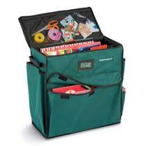 wreath storage bag 36 for 30 00 thoughts on organizing
