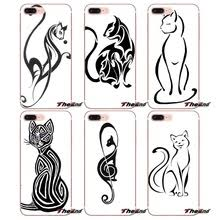 compare prices on tribal tattoos animals shopping buy low