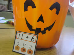 Best Halloween Books For Second Graders by Second Grade Style October 2011