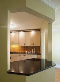 kitchen faucets ottawa ottawa lemon green kitchen eclectic with tile backsplash glass