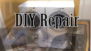 whirlpool dryer repair no heat replace heating element 3387747