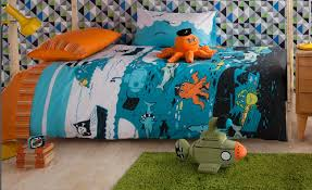 Kids Single Duvet Cover Sets Boys Single Quilt Cover Sets For The Just Turned Teenage Boys