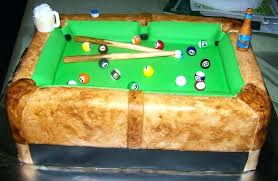 pool table near me open now bumper pool tables at sears puntopharma