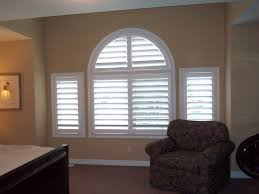 arch blinds canada business for curtains decoration