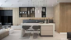 kitchen design ideas images stunning kitchen design ideas images images liltigertoo
