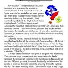 april fools day reading comprehension worksheet reading