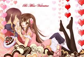 love heart candy pair wallpapers be mine valentine other u0026 anime background wallpapers on desktop