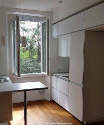 cuisine hyttan ikea meuble dentaire ikea beautiful facade de meuble facade
