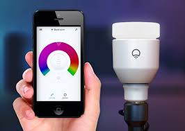 philips updates hue introduces lightbulb drm extremetech