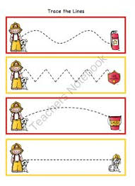 156 best images about writing math preschool centers on pinterest