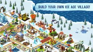 download game farm village mod apk revdl ice age village 3 5 7 apk mod apk xy