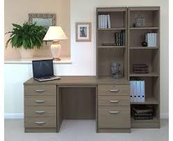 Rymans Filing Cabinet Desks Furniture U0026 Storage Ryman