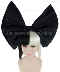halloween costumes wigs images of black and white wigs for halloween girls wigs costume