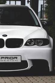 bmw beamer 13 best beamer images on pinterest car bmw cars and bmw s