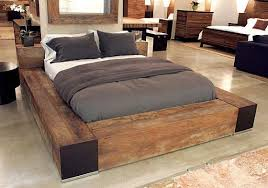 Buying Bedroom Furniture Buying The Right Bedroom Furniture Orange County Register