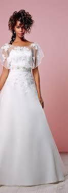 le site du mariage tati mariage loreline sur le site du mariage