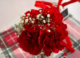 Valentines Day Table Decor Family Valentine U0027s Day Table Decor Personally Andrea Family
