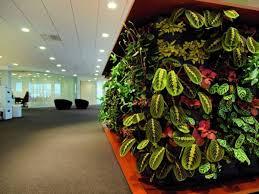 indoor garden design ideas home deco plans