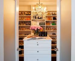small closet small closet island design ideas