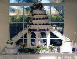 big wedding cakes wedding cakes with best of cake