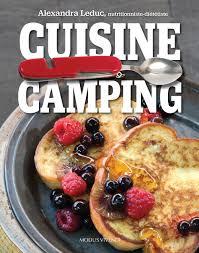 recette cuisin cuisine cing alex cuisine