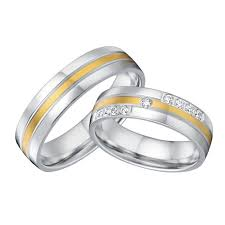 Western Wedding Rings by His And Hers Western Wedding Bands 100 Images 195 Best Western