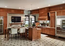design craft cabinets design craft cabinets sonoma