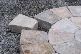 Patio Stones Kitchener Stone Dust Screenings Dirt Cheap Kitchener