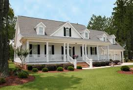 front porch house plans the all american front porch america s best house plans blog