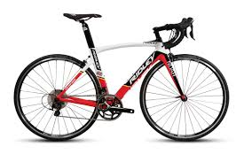 ferrari bicycle buy bicycles online shop cycles bike prices online
