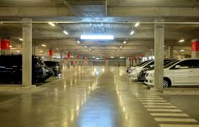ikea parking lot ivy s life ikea alam sutera indonesia