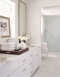inspired bathroom 6 tips for a spa inspired bath no gut required apartment