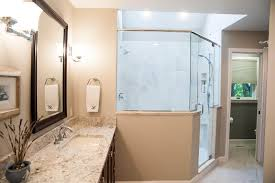 bathroom remodeling westborough design center