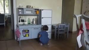 grande cuisine enfant le coup de pinceau de la rentrée les lubies de miam