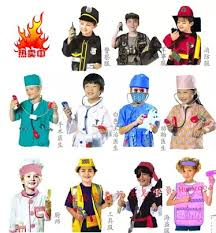 online get cheap kid doctor cosplay costume aliexpress com