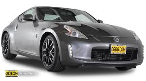 nissan 370z quality ratings new 2017 nissan 370z base 2dr car in sunnyvale n11453 nissan