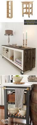 kitchen island ideas ikea kitchen design ikea small kitchen ikea pantry cupboard ikea