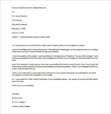 sample college resume hitecauto us