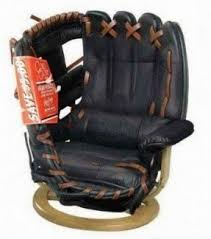baseball tent chair sports chairs for kids foter