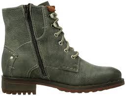 womens boots sale dillards josef seibel flat zipper velcro josef seibel schuhfabrik gmbh