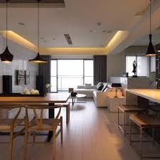 Wohn Esszimmer Ideen Gemütliche Innenarchitektur Gemütliches Zuhause Wohnzimmer Mit