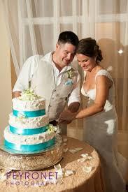 rachael u0026 adam puerto rico wedding reception