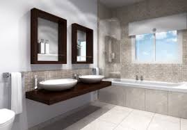 interior design ideas build remodel and decorate your bath