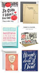 funniest s day cards clever s day cards paper crave