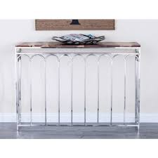 home decorators collection holbrook natural console table
