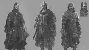 rohan wallpaper riders of rohan google search medieval armor pinterest