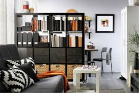 target room divider bookcase bookshelf bookcase room dividers target as well as bookcase room