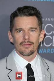price of insurgent movie at target on black friday 106 ethan hawke biography news photos and videos page 5