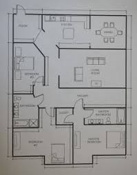 Create House Floor Plan House Plan Make Your Own Floor Plans Idolza Create Your Own