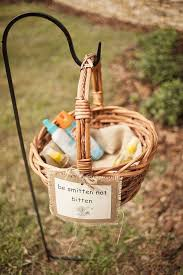 rustic wedding favor ideas best 25 rustic wedding favors ideas on country